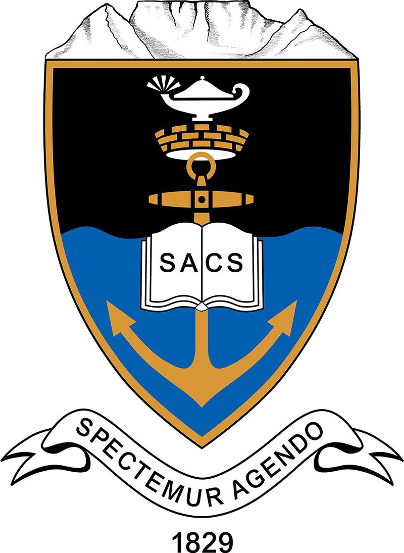 SACS_opt1_large