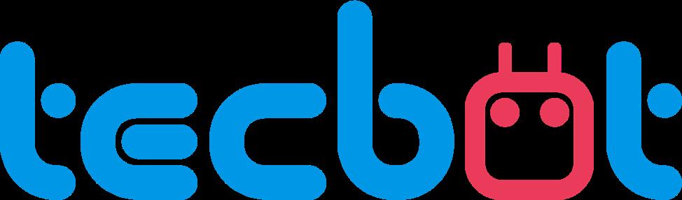 Tecbot Logo 3