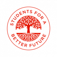 sfabf-logo-01